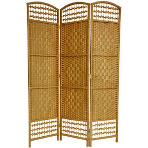 oriental-furniture-67-x-38-tall-fiber-weave-3-panel-room-divider-fb-dmnd-lbg-3p.jpg