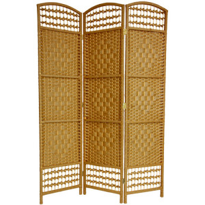 oriental-furniture-67-x-38-tall-fiber-weave-3-panel-room-divider-fb-dmnd-lbg-3p.jpg