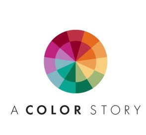 color-story-1