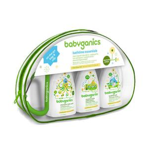 babyganics-bathtime-essentials-gift-set-ptru1-19988812dt