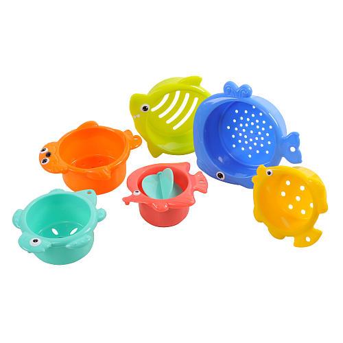 Bruin-Sea-Critter-Bath-Cups--pTRU1-22183025dt.jpg