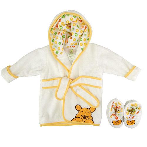 disney-baby-winnie-the-pooh-ptru1-15516275dt