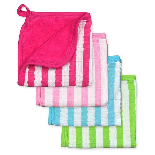 green-sprouts®-4-Pack-Organic--pTRU1-23621235dt.jpg