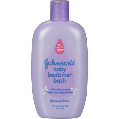 johnson-johnson-lavender-ptru1-3024753dt