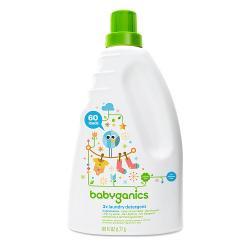 Babyganics-Fragrance-Free-3x-Baby--pTRU1-19982471dt.jpg