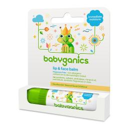 Babyganics-Lip-and-Face-Balm---pTRU1-11791743dt.jpg