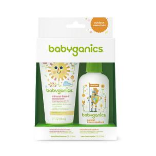 Babyganics-Sunscreen-and-Bug-Spray--pTRU1-24535978dt.jpg