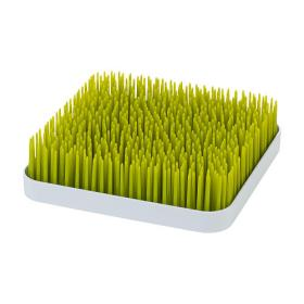 boon-grass-countertop-drying-rack-ptru1-7790688dt