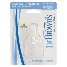 Dr_-Browns-BPA-Free-Standard--pTRU1-9158645dt.jpg