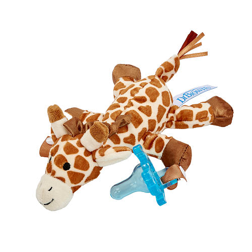 dr_-browns-lovey-pacifier-and-ptru1-23420662dt