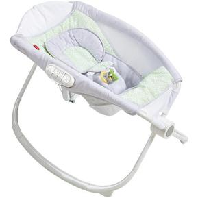 Fisher-Price-Deluxe-Newborn-Auto-Rock--pTRU1-21884554dt.jpg