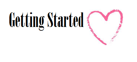 getting started.png