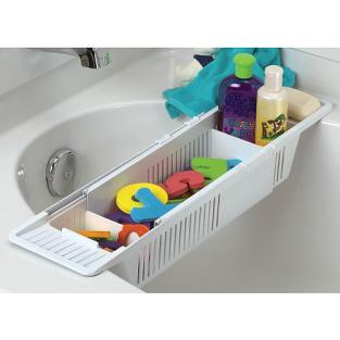 kidco-bath-storage-basket-ptru1-3644382dt