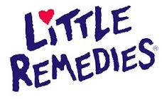 little-remedies