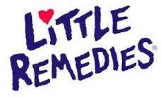 little-remedies