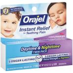 Orajel-Daytime-&-Nightime-Oral--pTRU1-5855804dt.jpg
