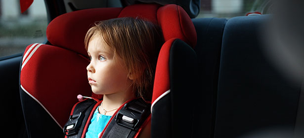 used---girl-in-car-seat-head-rest-secondary-433374
