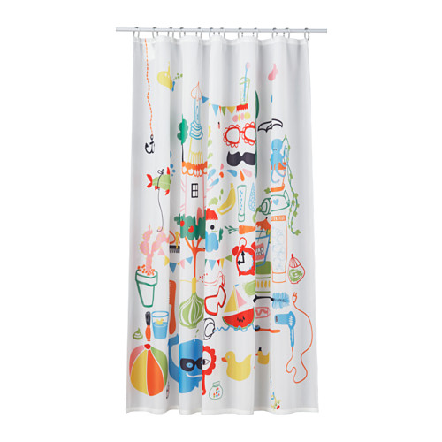 badback-shower-curtain-assorted-colors__0300629_PE426454_S4