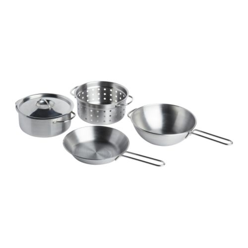 duktig-piece-toy-cookware-set-gray__0086287_PE214927_S4