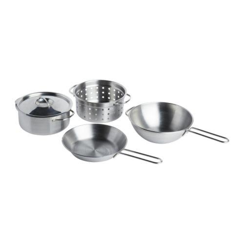 duktig-piece-toy-cookware-set-gray__0086287_PE214927_S4