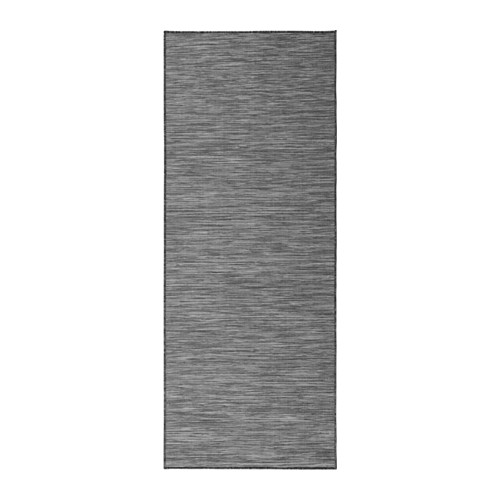 hodde-rug-flatwoven-in-outdoor-gray__0530380_PE646685_S4
