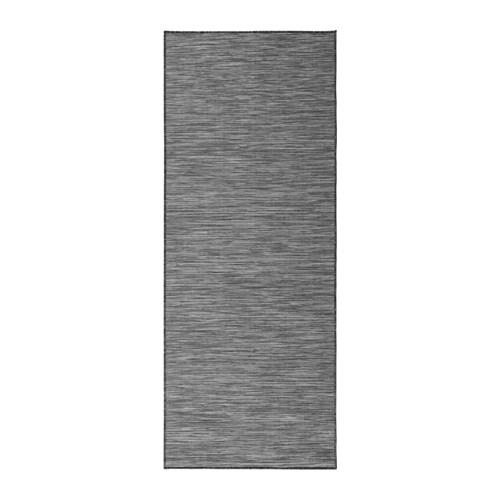 hodde-rug-flatwoven-in-outdoor-gray__0530380_PE646685_S4