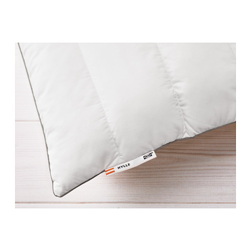 hylle-pillow-firmer__0399744_PH127308_S4