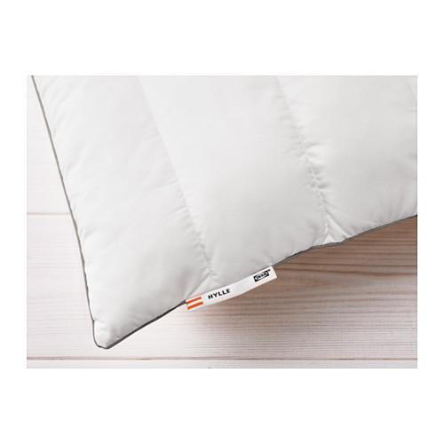 hylle-pillow-firmer__0399744_PH127308_S4