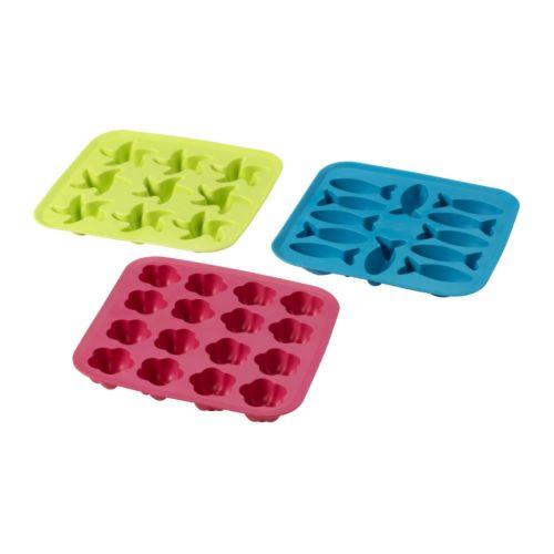 plastis-ice-cube-tray-turquoise__0092975_PE229787_S4