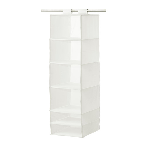skubb-organizer-with-compartments-white__0176173_PE329124_S4
