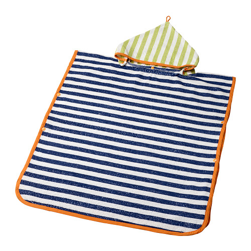 slappa-towel-with-hood-green__0184521_PE336190_S4