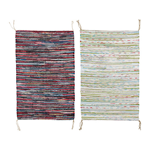 tanum-rug-flatwoven-assorted-colors__0167781_PE321683_S4.JPG